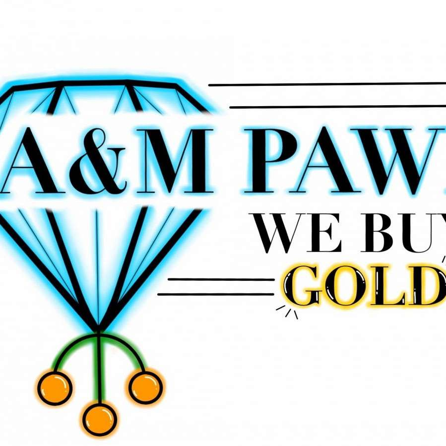 A&M Pawn and Gold Buyers
