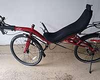 recumbent-bicycle