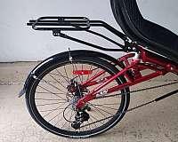 aluminum-bicycles