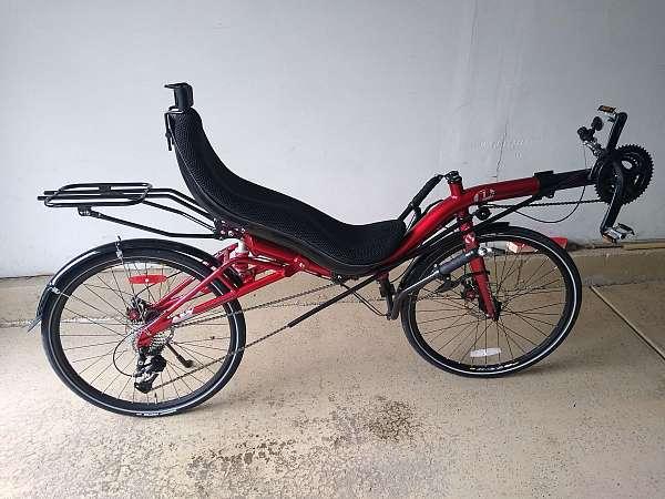 new-recumbent-bicycle