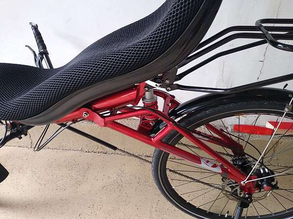 new-bicycles